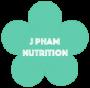 Nutrition with Jasmine