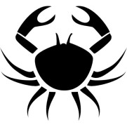 crab-cancer-symbol_318-62963