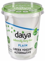 00307US-Daiya-Greek-Yogurt-Plain-16-OZ-454-G-v0.01-WEB-500