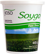 plain-soygo
