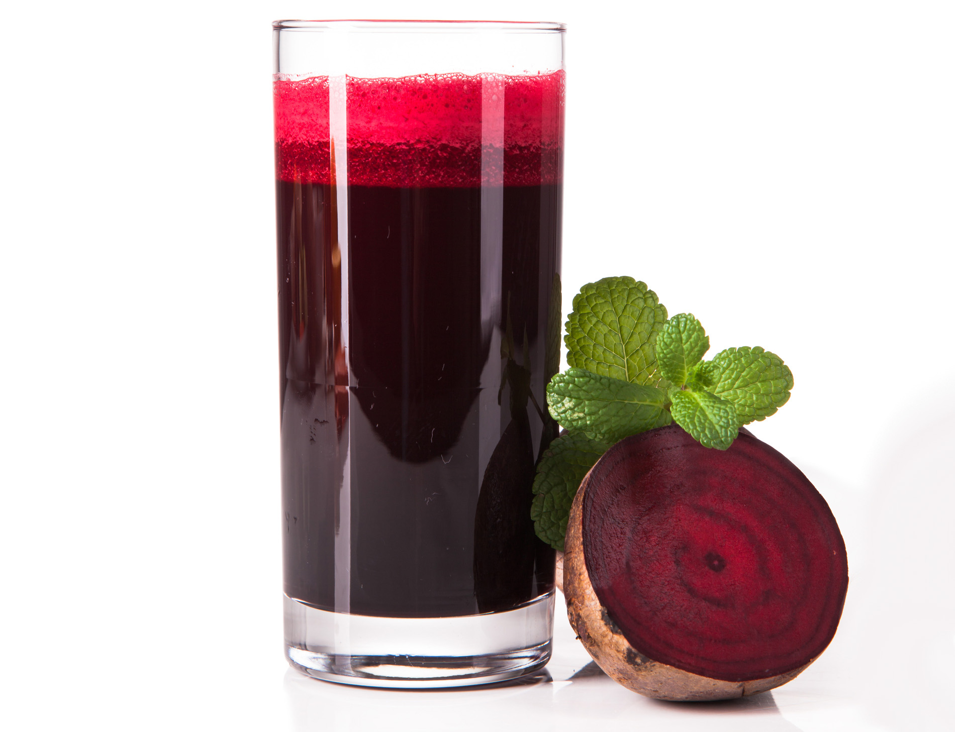 Can Nitrates from Beetroot Juice Enhance Sports Performances?