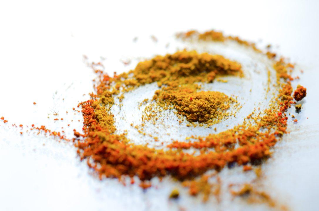 aroma-aromatic-cinnamon-877220.jpg